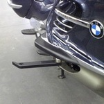 BMW J Pegs JPegs
